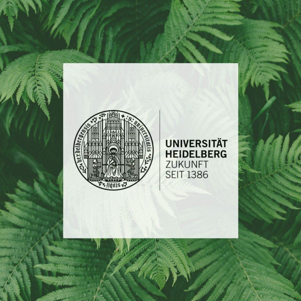 """TRN """"Umwelten – Umbrüche – Umdenken"""" Heidelberg"""