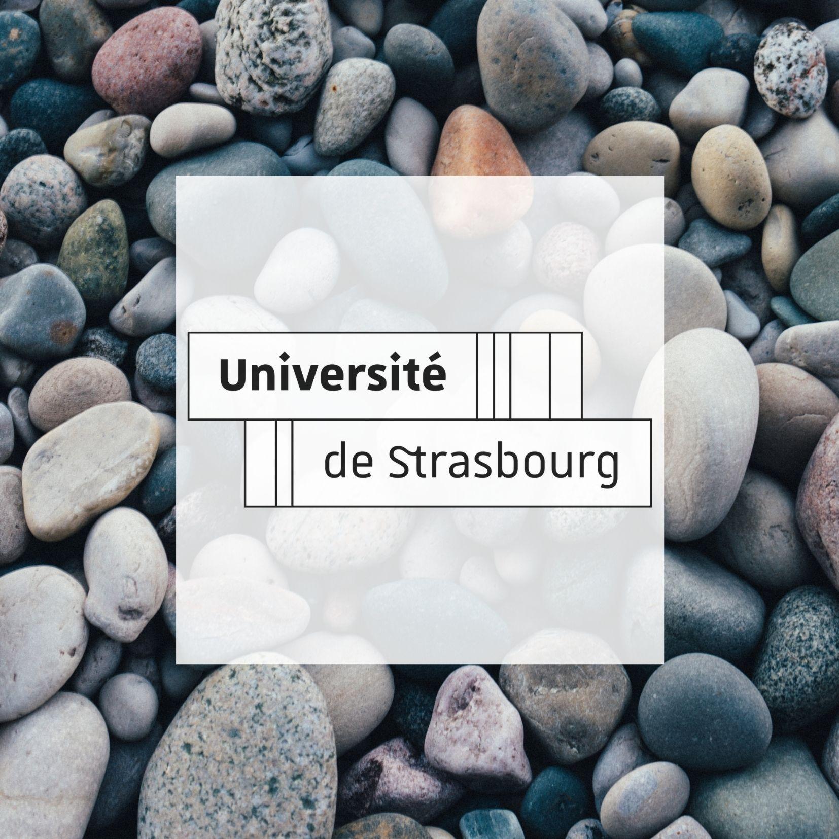Humanités Environnementales, Université de Strasbourg / EUCOR
