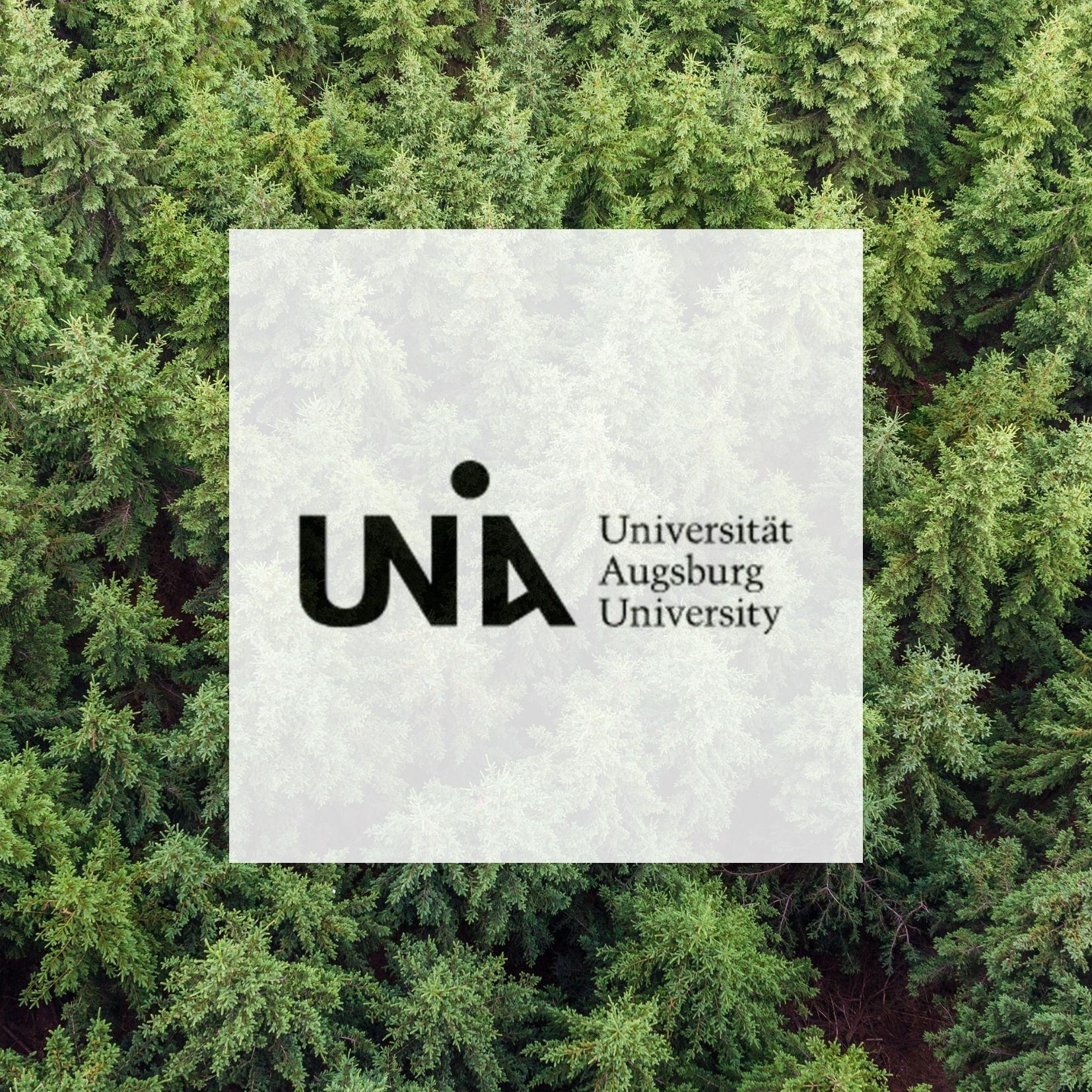 Environmental Humanities Uni Augsburg