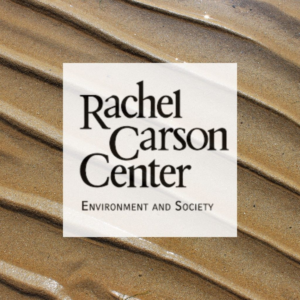 Rachel Carson Center for Environment and Society München